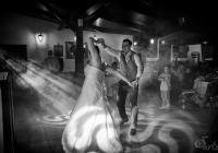 Dj D'jav Eventos e Casamentos
