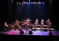 Orquestra Smooth