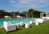 Quinta da Ribeira - Alfena