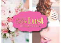 B-Lust Hair and Makeup