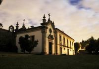 Quinta de Compostela