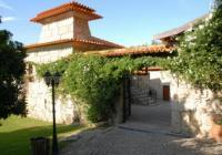 Quinta Vila Marita