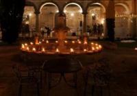 Convento de Alpendura