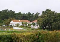 Quinta do Rio - Sesimbra