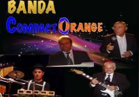 BANDA COMPACTO