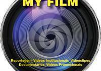 MyFilm