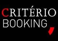 criteriobooking