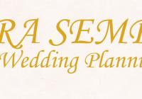 PARA SEMPRE - Wedding Planning