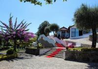 Quinta do Grillo
