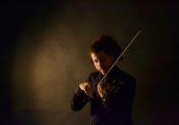 Violino Performance - Animação e Eventos
