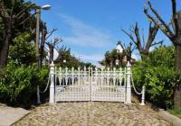 Quinta de Salvador