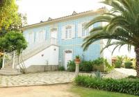 Quinta do Castelo