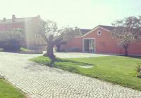 Quinta do Monte Redondo