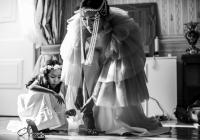 Pedro Bento - Wedding Photography