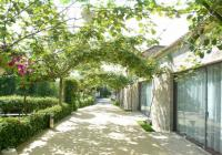 Quinta de Alem