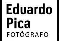 Eduardo Pica-Fotografo