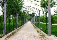 Quinta da Bemposta