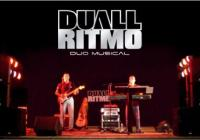 Duallritmo - Duo Musical