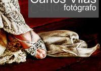 Carlos Vilas Fotógrafo