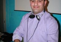 DJ Pedro Mineiro