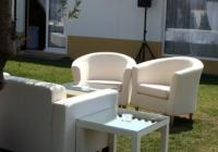 Evento Gourmet - catering