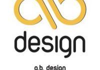 q.b.design