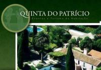 Quinta do Patrício