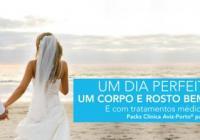 Clínica Aviz-Porto®