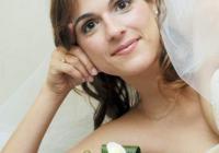 Sandra Ferreira - Maquilhagem e Estética