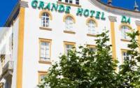 Grande Hotel da Curia Golf & SPA