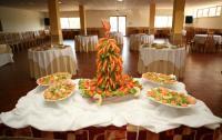 BOM GRELHADO / Restaurante-Eventos e Catering