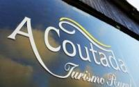 Quinta da Coutada - Hotel Rural & Eventos
