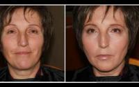Diana Cardoso Make Up