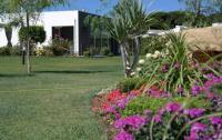 Quinta dos Netos