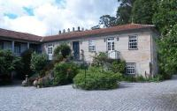 Quinta de Oleiros