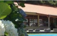 Quinta do Crestelo