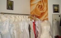 ILON-Aluguer Vestuario de Cerimonia