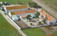 Quinta Correia