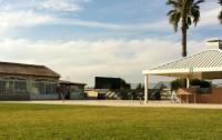 Quinta das Piramides