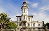 Villa Idalina