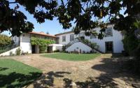 Casa de Montezelo
