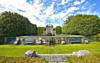 Quinta do Mosteiro