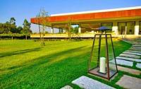 Quinta O Campo