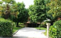 Quinta da Torre - Lixa