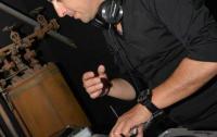 Pedro B DJ
