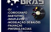 EventosBras
