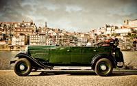 Classico Porto