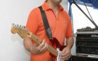 Rui Feliciano