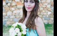 Susana Aleixo Makeup