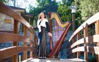 HarpAlgarve